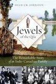 Jewels of the Qila