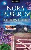 Fliedernächte / Blüten Trilogie Bd.3