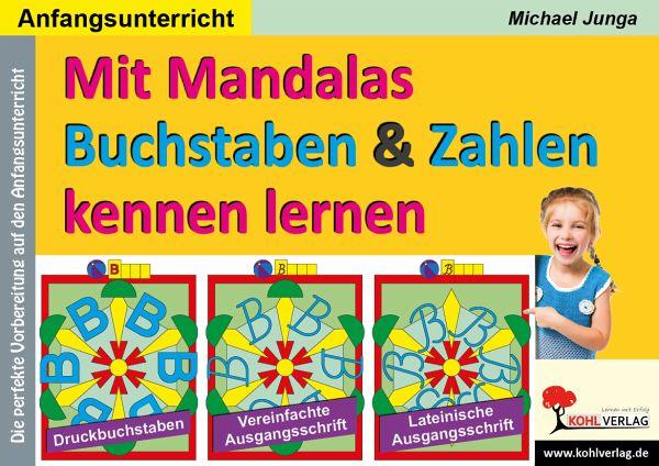 buchstaben kennenlernen online Bad Kreuznach