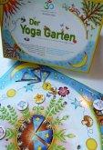 Der Yoga Garten (Kinderspiel)