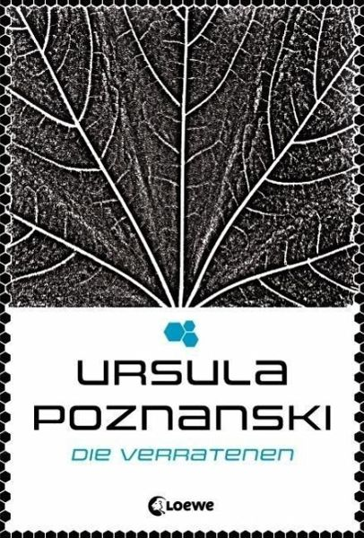 die verratenen poznanski