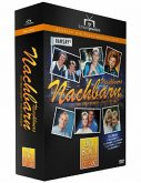 Nachbarn Box 1: Wie alles begann DVD-Box