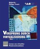 Vorsprung durch Virtualisierung