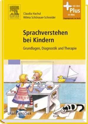 download Management Multinationaler Unternehmungen: Festschrift zum 60.