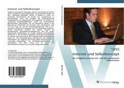 Internet und Selbstkonzept