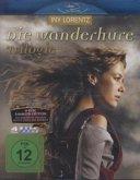 Die Wanderhure Trilogie, 4 Blu-rays