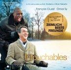 Intouchables - Ziemlich Beste Freunde (Midprice Ed