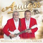 Weihnachten Mit Den Amigos
