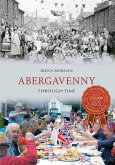 Abergavenny Through Time