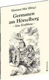 Germanen am Hörselberg