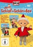 Unser Sandmännchen - Schlaf-Schön-Box (2 Discs)