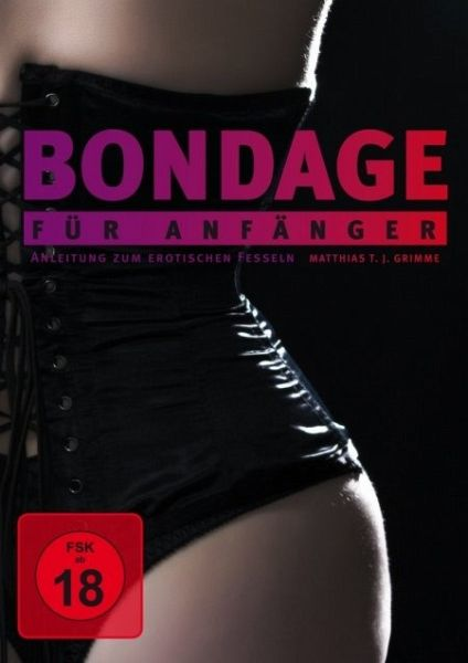 Bondage filme erotische photos