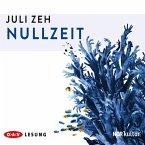 Nullzeit (MP3-Download)