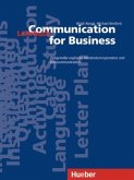 Communication for Business. Kurspaket