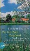 Wanderungen durch die Mark Brandenburg 02