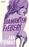 Diamantenfieber / James Bond Bd.4