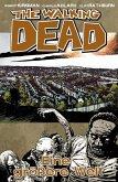 Eine größere Welt / The Walking Dead Bd.16