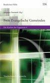 Freie Evangelische Gemeinden