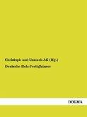 Deutsche Holz-Fertighäuser