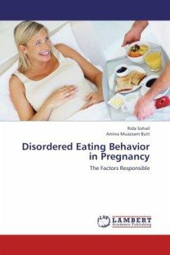 Disordered Eating Behavior in Pregnancy