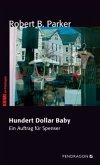 Hundert Dollar Baby (Mängelexemplar)