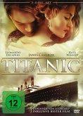 Titanic (2 Discs)
