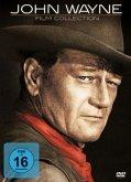 John Wayne Collection (9 Discs)