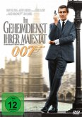 James Bond 007 Ultimate Edition - Im Geheimdienst Ihrer Majestät