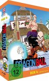 Dragonball - Box 4 (4 Discs)