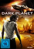 Dark Planet: The Inhabited Island + Rebellion - 2 Disc DVD