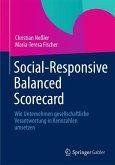 Social-Responsive Balanced Scorecard