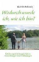 gerd-breuer.de