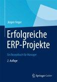 Erfolgreiche ERP-Projekte