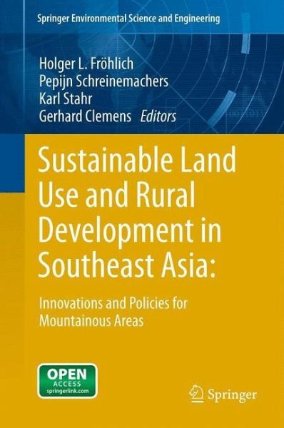 Pdf research development and innovation in asia 28 pages research development and innovation in asia sustainable land use and rural development in southeast fandeluxe Images