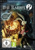 The Night Of The Rabbit (PC)
