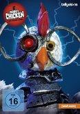 Robot Chicken-Season One