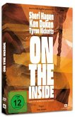 On the Inside - Der Tod kennt keine Namen Mediabook