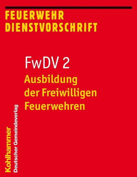 download demographic behavior in the past a study of fourteen german village populations in