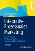 Integrativ-Prozessuales Marketing