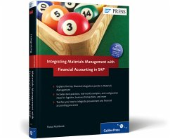 Integrating Materials Management with Financial...