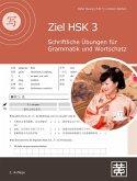 Ziel HSK 3