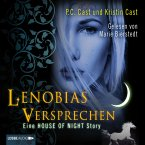 Lenobias Versprechen / House of Night Story Bd.2 (MP3-Download)