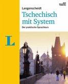 Langenscheidt Tschechisch mit System