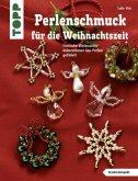Perlenschmuck für die Weihnachtszeit (Mängelexemplar)