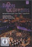 Berliner Philharmoniker - Dances & Dreams