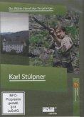 Karl Stülpner - Der Robin Hood des Erzgebirges