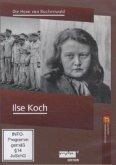 Ilse Koch - Die Hexe von Buchenwald, 1 DVD