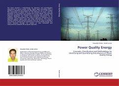 Power Quality Energy