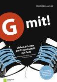 G mit!, Loseblatt-Ausgabe