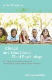 Clinical and Educational Child Psychology